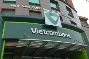 VCB: Lợi nhuận trước thuế 9 tháng đầu năm tăng 47,2% so với cùng kỳ