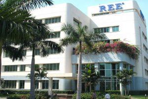 Cập nhật cổ phiếu REE: Cho thuê văn phòng thúc đẩy KQKD Q2/2020.