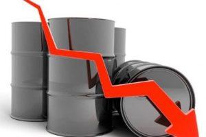 Ngành dầu đá phiến có đang gặp khó khăn?