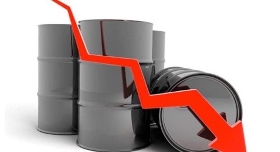 Nếu OPEC+ đạt được thoả thuận, giá dầu có thể tăng thêm $10/thùng