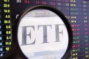 Cập nhật quỹ ETF: Kết quả review Q2/2020 của giỏ MVIS Vietnam Index.