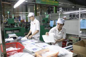 Công ty mẹ AAA lên kế hoạch bán 4,3 triệu cổ phiếu giá 25.00 đồng/cp