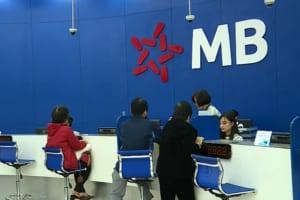 Cập nhật cổ phiếu MBB: Ước tính giá trị hợp lý của cổ phiếu MBB là 19.448 đồng/cổ phiếu.