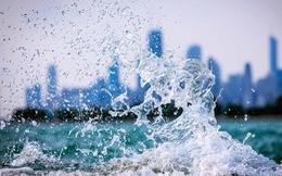 Cập nhật cổ phiếu BWE: Công ty nước hàng đầu với chuỗi giá trị môi trường hoàn chỉnh.