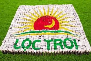 LTG: Tái cấu trúc thành một doanh nghiệp cung ứng dịch vụ nông nghiệp