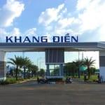 KDH: Duy trì đánh giá Mua vào với giá mục tiêu: 30.500đ/cp